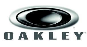 oakley_1.jpg