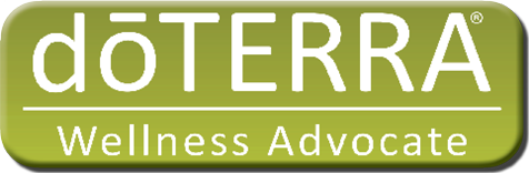 doTERRA_wellness_logo.png