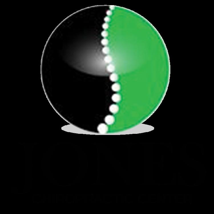 jones_chiropractic_logo.png