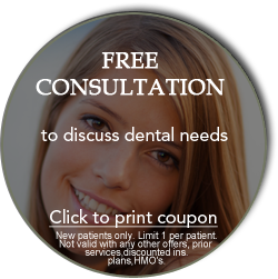 coupon_free_consultation.png