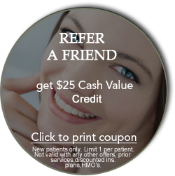 coupon_refer_a_friend.png