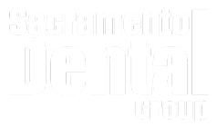 sacramento_dental_group_logo_sm.png