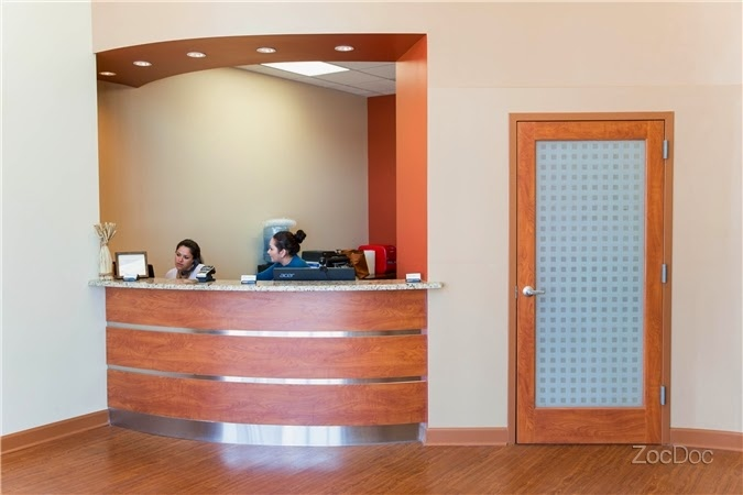 Oakbrook Terrace Dentist | Dental Town Oakbrook
