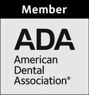 ADA_member.jpg