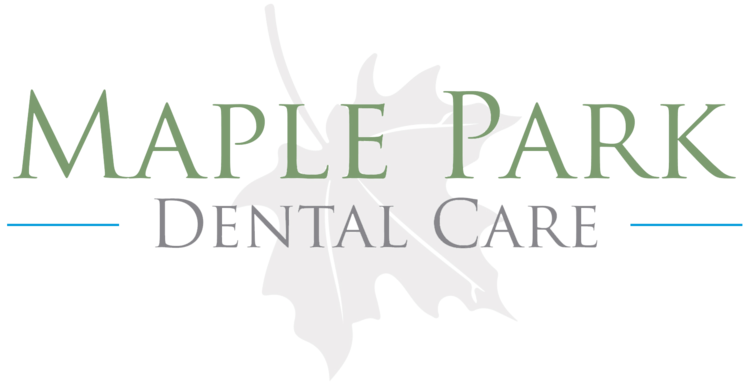 maple_park_logo.png