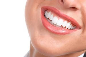 napierville_dentists_help_you_get_a_blinding_smile_2_300x199.jpg