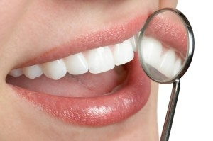 napierville_dentists_help_you_get_a_blinding_smile_300x199.jpg