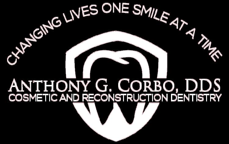 Logo_Transparent_2_white.png