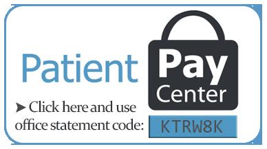 button_Patient_Pay_Center.png