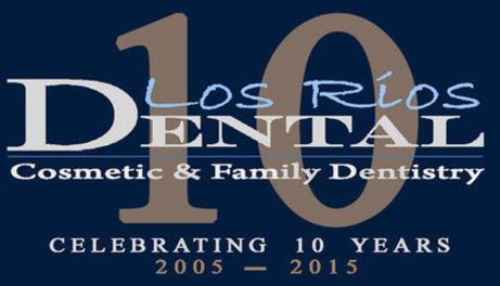 Plano Dentist | Dentist in Plano