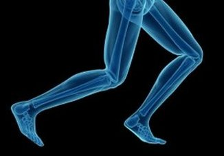 Lorton Podiatrist | Lorton Running Injuries | VA | Dynamic Foot and Ankle Center |
