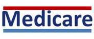 medicare_logo.png