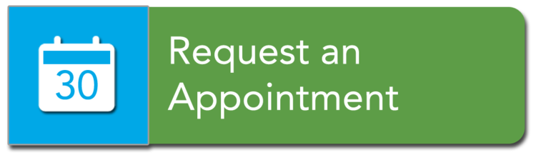 2but_appointment.png