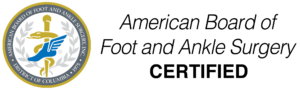 ABFAS_Certified_Logo_v2_300x90.png