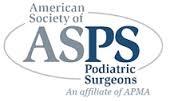 ASPS.jpg