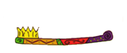 Weinstein Dental Center | Arnold Weinstein, DMD