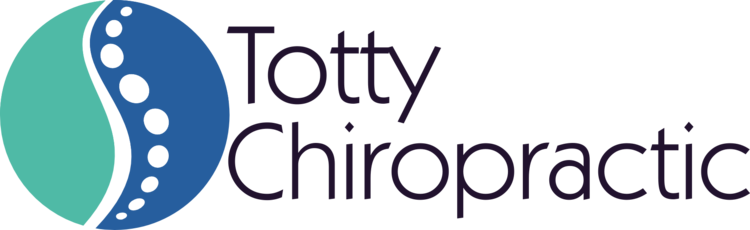Totty Chiropractic