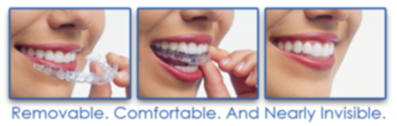 Plainsboro Dentist | Dentist in Plainsboro