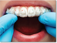 <p>ToothFairy Family Dental, LLC</p> in Plainsboro NJ