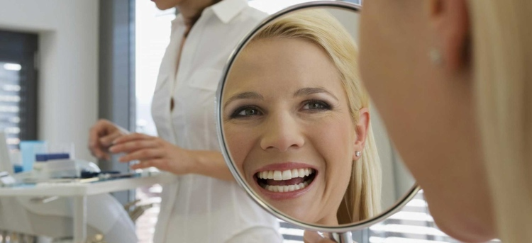Dental_Savings_page1.jpg