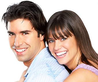 Happy_Smiling_Couple.jpg