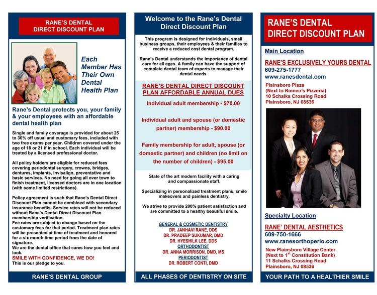 RDG_Plan_Brochure_front_2015.jpg