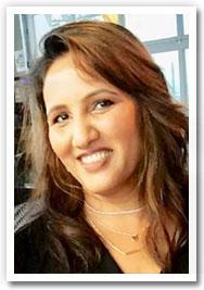 Dr_Anagha_Padmawar.jpg
