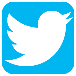 icon_twitter.png