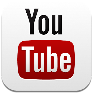 icon_youtube.png