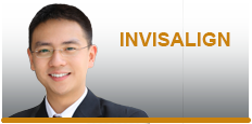 invisalign2.png