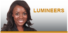 lumineers2.png