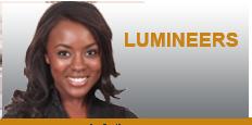 lumineers2.png