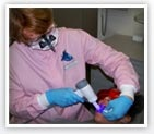 oral_cancer.jpg