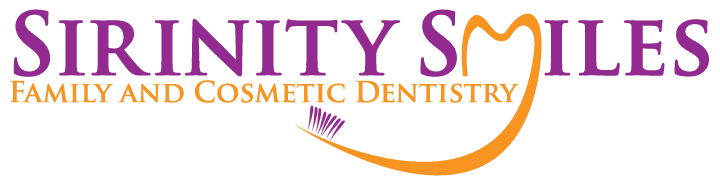Sirinity Smiles Family and Cosmetic Dentistry
