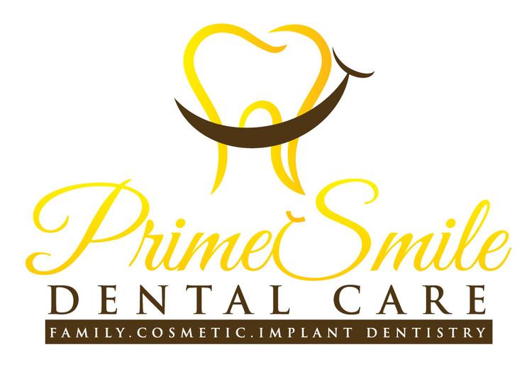 Prime Smile Dental Care