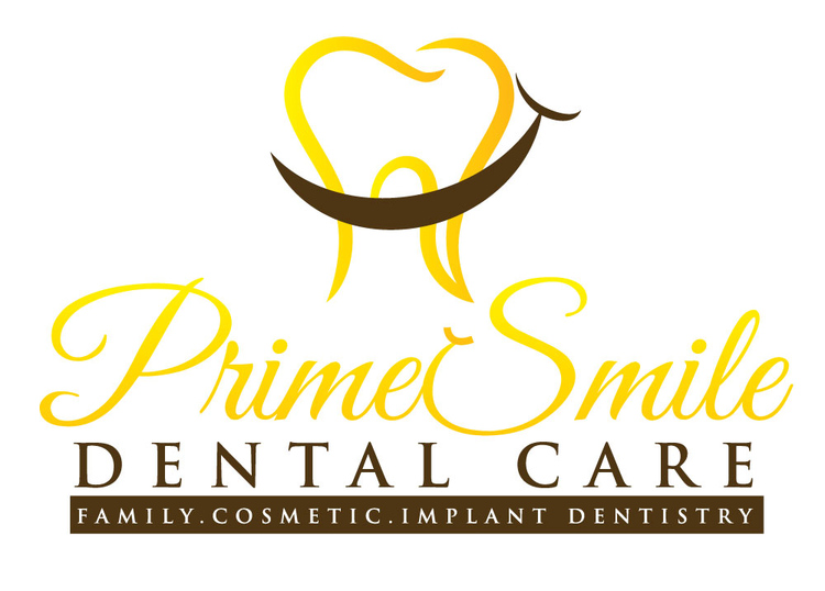 Prime Smile Dental Care