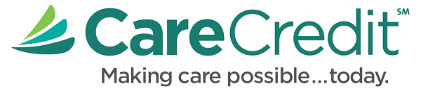 Care Credit - Making care possible...today.