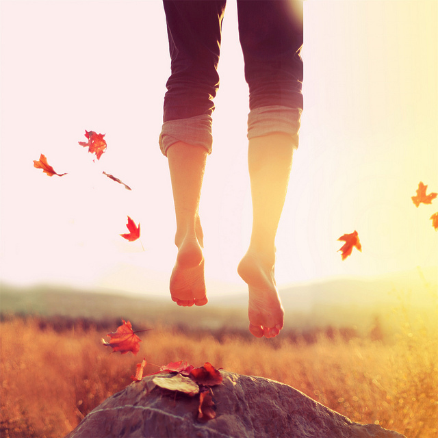 Foot_fall.jpg