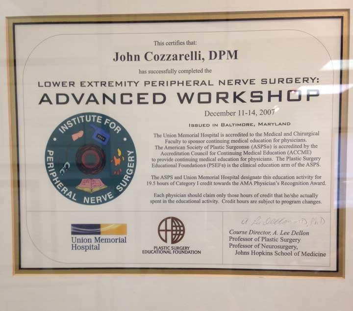 advance_workshop_cozzarelli.JPG