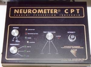 neurometer.jpg