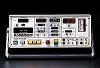 radionics_photo.jpg