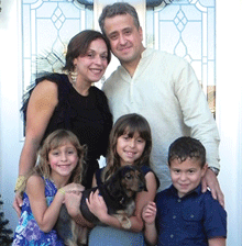 family_pic_2015_03.png
