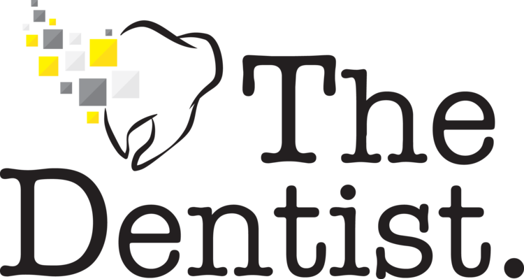 the_dentist_logo.png