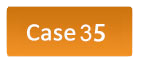 case-35-button.png