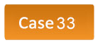 case32_btn.png