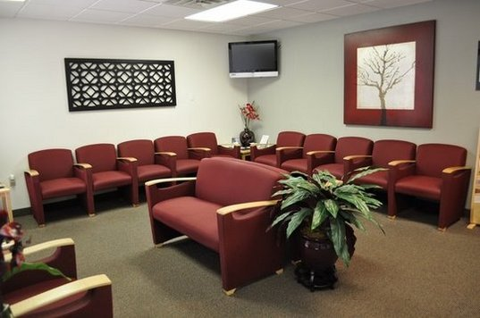 Grand Dental Care in Sun City AZ