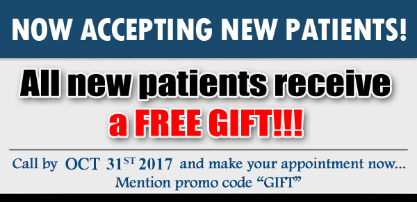 New_Patient_Special_aug.jpg
