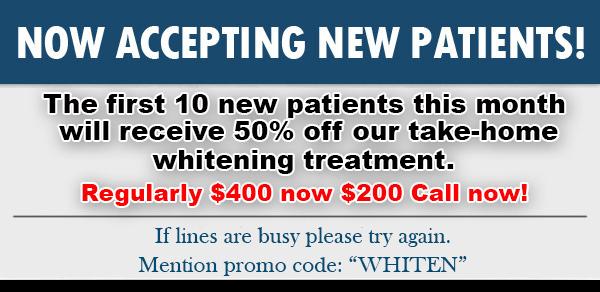 New_Patient_Special_header.jpg
