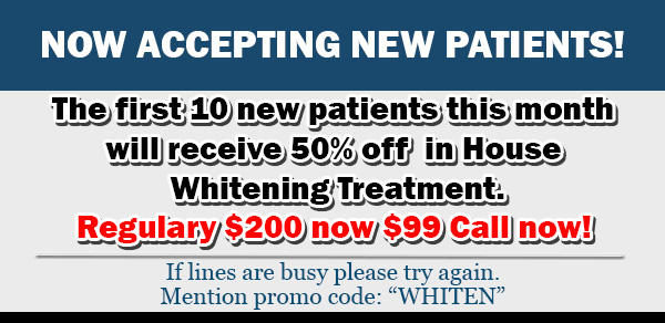 New_Patient_Special_header_073019.jpg