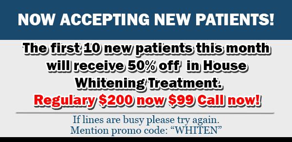 New_Patient_Special_header_073019.jpg